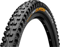 """Der Baron ProTection - 29"""" x 2.40 - Комплект от 2 външни гуми за велосипед"""