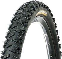 """Spike Claw 120 - 26"""" x 2.10 - Комплект от 2 външни гуми за велосипед"""