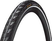 """Contact 20"""" x 1.75 - Външна гума за велосипед"""