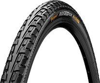 "Ride Tour 28"" x 1.5/8 x 1.1/8 - Външна гума за велосипед"