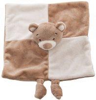 """Мече - Играчка за гушкане от серията """"Bear Boo"""" -"""