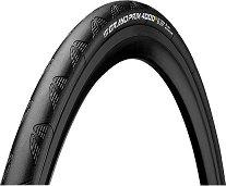Grand Prix 4000 Season II - 700 x 23C - Външна гума за велосипед
