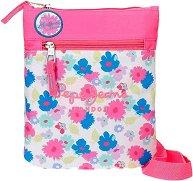 Чанта за рамо - Pepe Jeans: Kasandra -