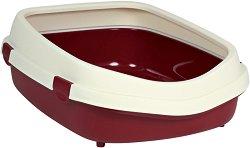 Котешка тоалетна - Primo XL - С размери 56 / 25 / 71 cm -