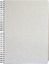 Скицник за рисуване - Плътност на хартията 280 g/m : 2 :