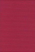 Гофриран картон - Формат А4
