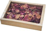 Сушени венчелистчета от роза - В кутия от 30 g
