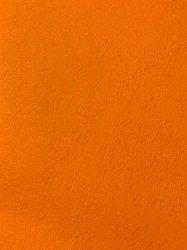 Цветен филц - Размери 85 / 100 / 0.1 cm