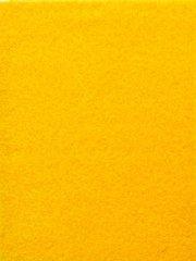 Цветен филц - Размери 45 / 180 / 0.15 cm