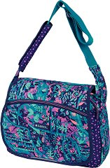 Чанта за рамо - Gabol: Fancy - раница