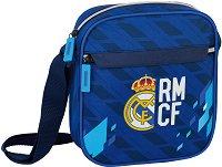 Чанта за рамо - ФК Реал Мадрид -
