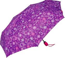 Детски чадър - Gabol: Ginger - аксесоар