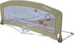Преграда за легло - Dream -
