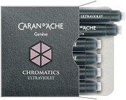Патрончета за писалка - Chromatics - Комплект от 6 броя