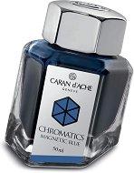 Мастило за писалка - Chromatics - Бурканче от 50 ml