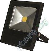 LED прожектор - 20 W