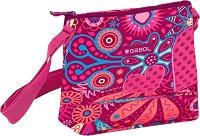 Чанта за рамо - Gabol: Lucky - раница