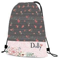 Спортна торба - Dolly -
