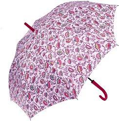 Детски чадър - Gabol: Magic -