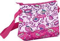 Чанта за рамо - Gabol: Magic - раница