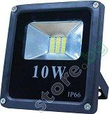 Прожектор Slim LED - 10 W