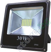 Прожектор Slim LED - 30 W