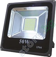 Прожектор Slim LED - 50 W