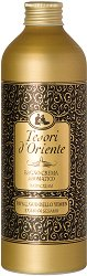 Tesori d'Oriente Royal Oud Bath Cream - Пяна за вана с ориенталски аромат - пяна