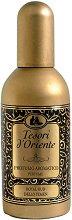 Tesori d'Oriente Royal Oud EDT - Унисекс парфюм с ориенталски аромат -