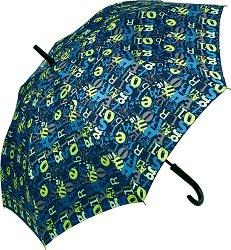 Детски чадър - Gabol: Marker -