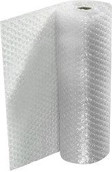 Опаковъчно фолио - Ролка с размери 50 cm х 3 m