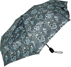 Детски чадър - Gabol: Story -