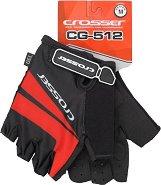 Ръкавици за колоездене - RS-512