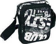 Чанта за рамо - Gabol: Street - аксесоар