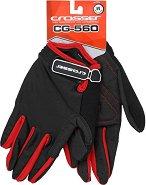 Ръкавици за колоездене - RS-560