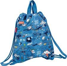 Спортна торба - Gabol: Trip - детски аксесоар