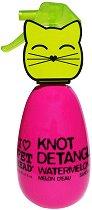Pet Head Cat Knot Detangler - Спрей за лесно разресване за котки - опаковка от 180 ml -
