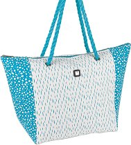 Чанта за плаж - Gabol: Noah -