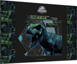 Подложка за бюро: Jurassic World