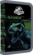 Ученически несесер - Jurassic World -