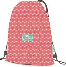 Спортна торба - Lola -
