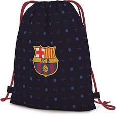 Спортна торба - ФК Барселона -