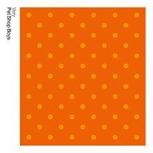 Pet Shop Boys: Very - Further Listening 1992 - 1994 - 2 CD -