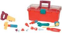 Детско куфарче с инструменти -