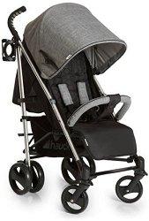 Лятна бебешка количка - Vegas - количка