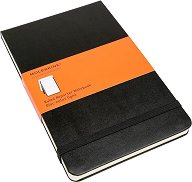 Тефтер - Reporter Notebook
