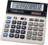 Настолен калкулатор - SDC 868 L