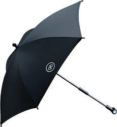 """Чадър с UV защита - Аксесоар за детски колички на """"Gb"""" -"""