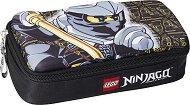 Ученически несесер - Lego Ninjago Cole - продукт
