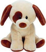 """Кученце - Bumpkin - Плюшена играчка от серията """"Baby"""" -"""